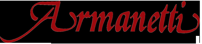 Armanetti Wine & Liquor